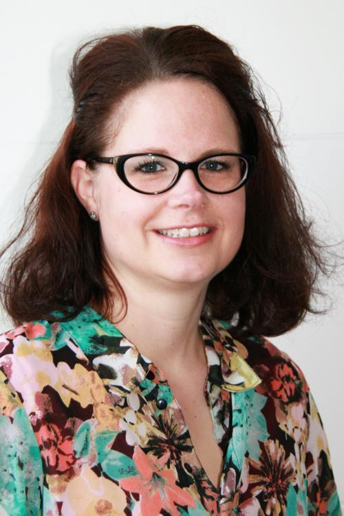 Persoonlijk reisadvideur Sharon Meijer