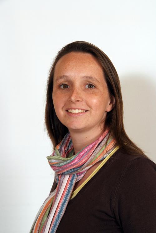 Persoonlijk reisadvideur Marieke Lueb