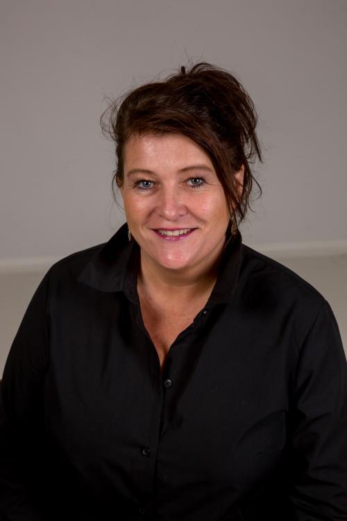 Persoonlijk reisadvideur Cindy Kistemaker