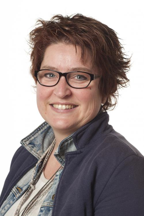 Persoonlijk reisadvideur Renata Geurts