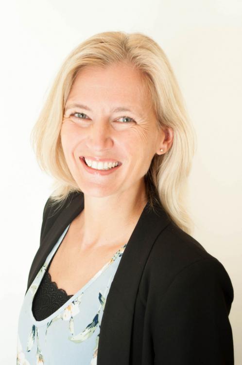 Persoonlijk reisadvideur Linda Zweerink