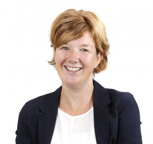 Persoonlijk reisadvideur Karin Bakker