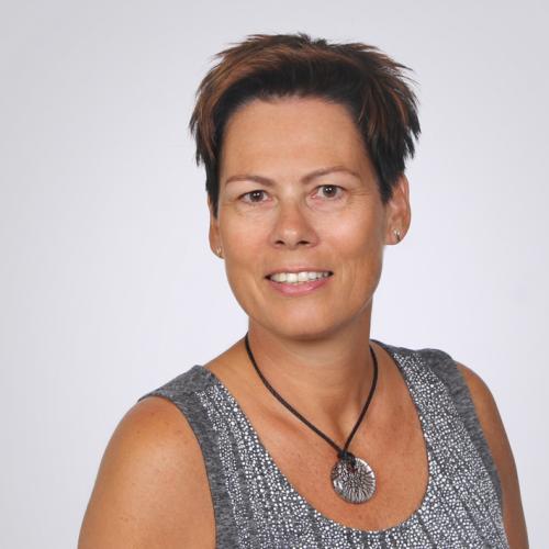 Persoonlijk reisadvideur Karin Theunissen