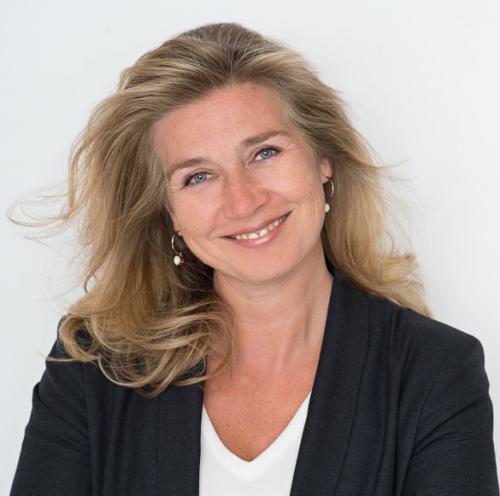 Persoonlijk reisadvideur Karin Adriaanse