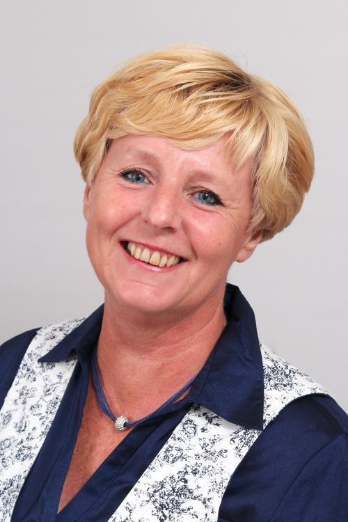 Persoonlijk reisadvideur Marga van der Linden