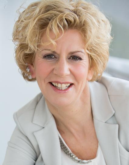 Persoonlijk reisadvideur Miriam Thuijls