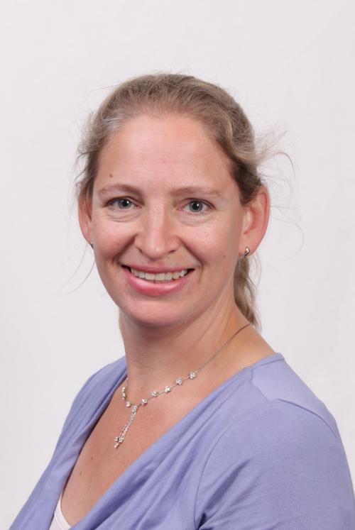 Persoonlijk reisadvideur Sonja van Bakel
