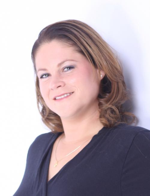 Persoonlijk reisadvideur Danielle Sturm