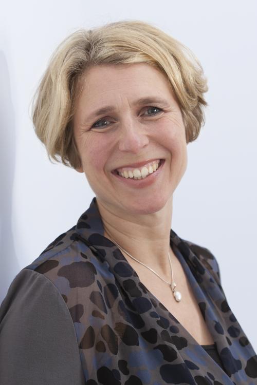 Persoonlijk reisadvideur Lianne Schrauwen