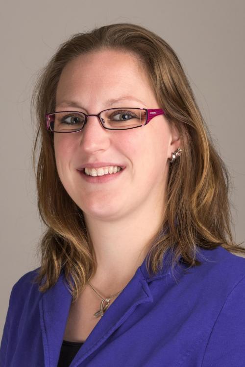 Persoonlijk reisadvideur Laura Westerbrink
