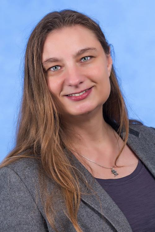 Persoonlijk reisadvideur Linda Kloen