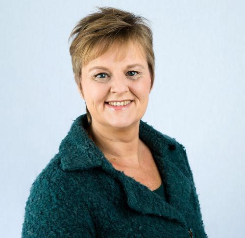 Persoonlijk reisadvideur Liesbeth Wellner