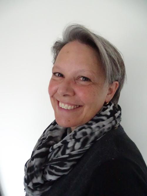 Persoonlijk reisadvideur Ellen van Dijk