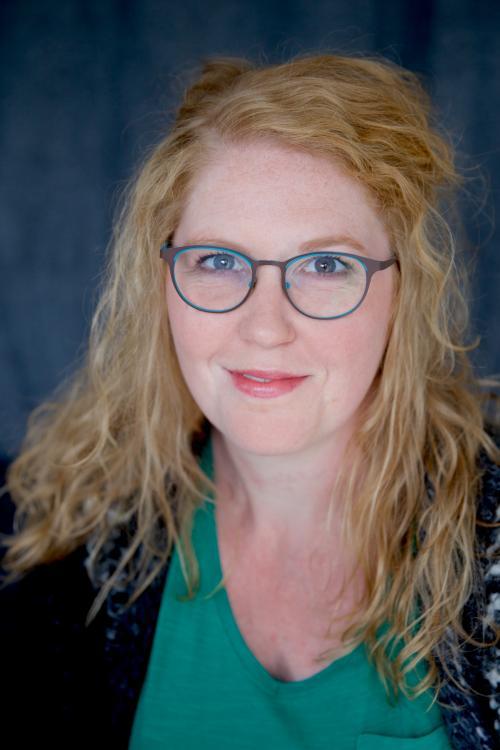 Persoonlijk reisadvideur Vivian Heugen