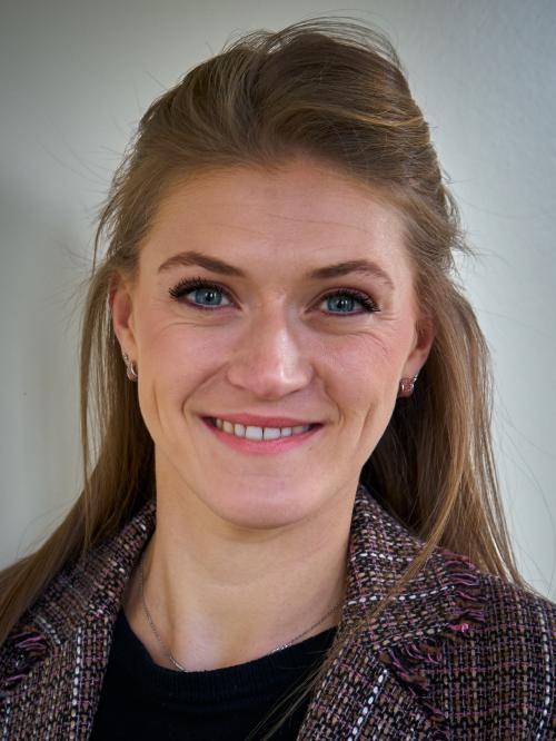 Persoonlijk reisadvideur Monique Dijkhuizen