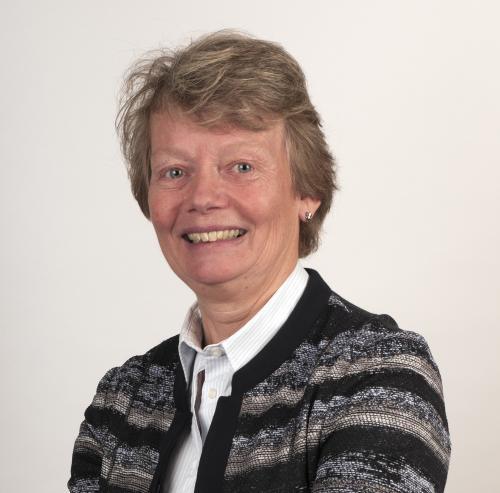 Persoonlijk reisadvideur Marian Graftdijk