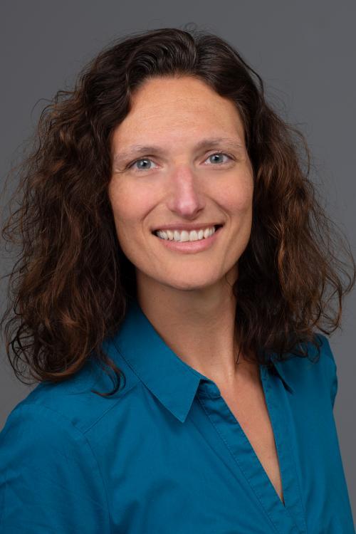 Persoonlijk reisadvideur Marijke Hoogland