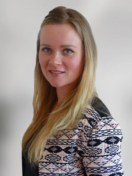 Persoonlijk reisadvideur Marieke de Boer-Werner