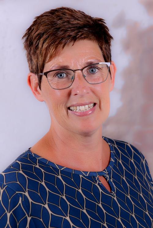 Persoonlijk reisadvideur Tina Kempenaar